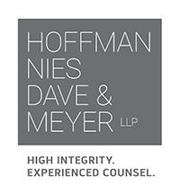 Hoffman Nies Dave & Meyer LLP